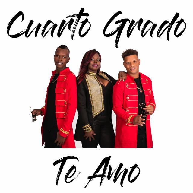 Abrázame Fuerte, a song by Cuarto Grado on Spotify