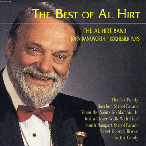 The Best of Al Hirt album