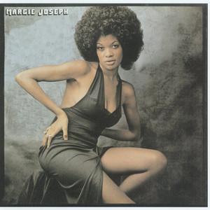 Margie Joseph album