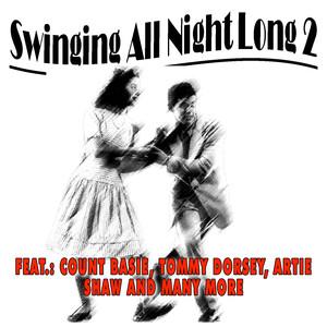 Swinging All Night Long, Vol. 2 album