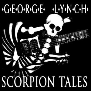 Scorpion Tales album