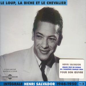 Henri salvador chambre avec vue songtexte lyrics for Chambre avec vue henri salvador