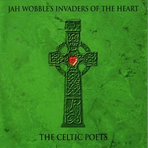The Celtic Poets album