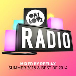 Onelove Radio Summer 2015 & Best of 2014 (Mixed by Reelax) album