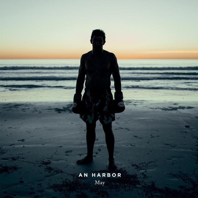 An Harbor