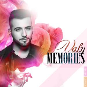 Memories Albümü