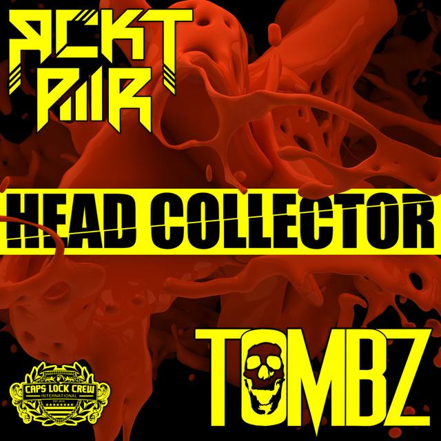 Head Collector
