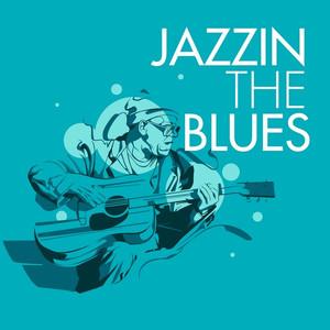 Ella Fitzgerald, Louis Alter, Jo Trent My Kinda Love cover