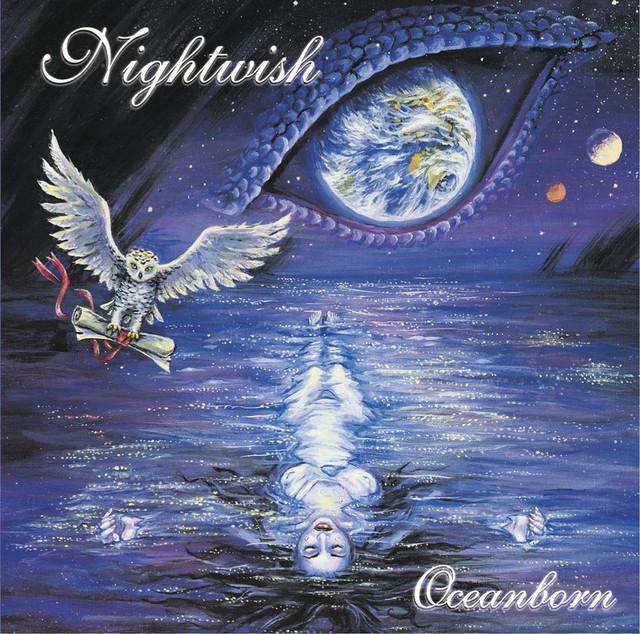 Nightwish dark passion play flac torrent