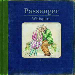 Whispers II album
