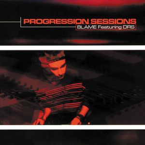 Progression Sessions 2 album