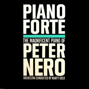 Piano Forte album