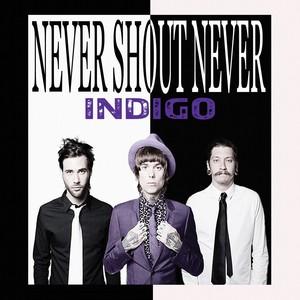 Indigo [Spotify Exclusive] Albumcover