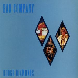 Rough Diamonds album