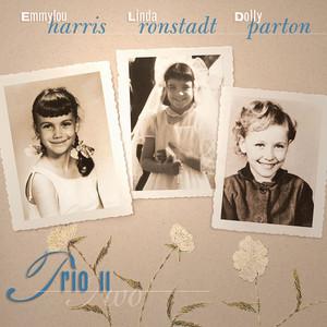 Trio II - Emmylou Harris