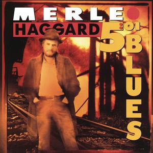 5:01 Blues album