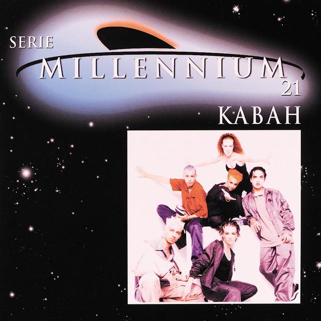 Serie Millennium: Kabah