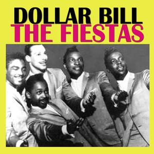 Dollar Bill album