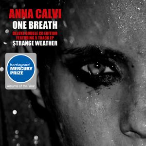 One Breath (Deluxe Edition) album