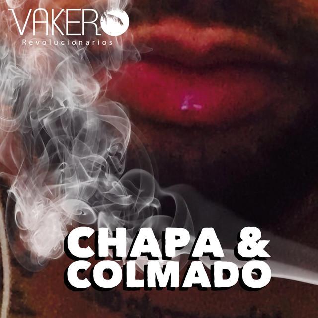 Chapa y Colmado
