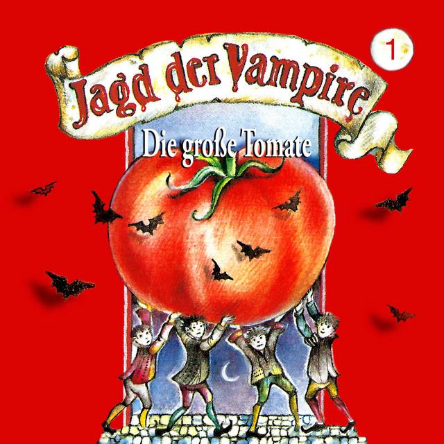 Jagd der Vampire