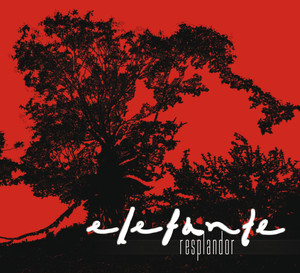 Resplandor (Slidepac) album
