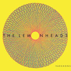 Varshons album