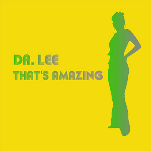 Dr. Lee Percussion and Electronics