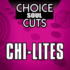 Choice Soul Cuts album