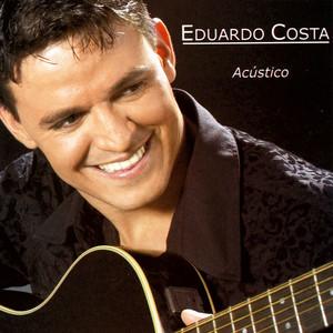 Eduardo Costa - Acustico Albumcover