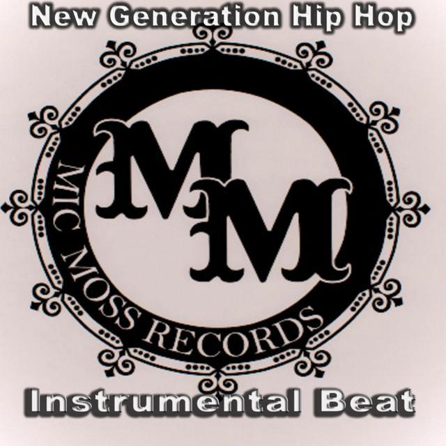 She the Waka Waka Up and Dawn (Instrumental Hip Hop Beat