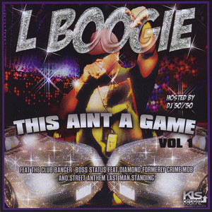 L Boogie