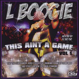 L Boogie