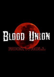 Blood Union