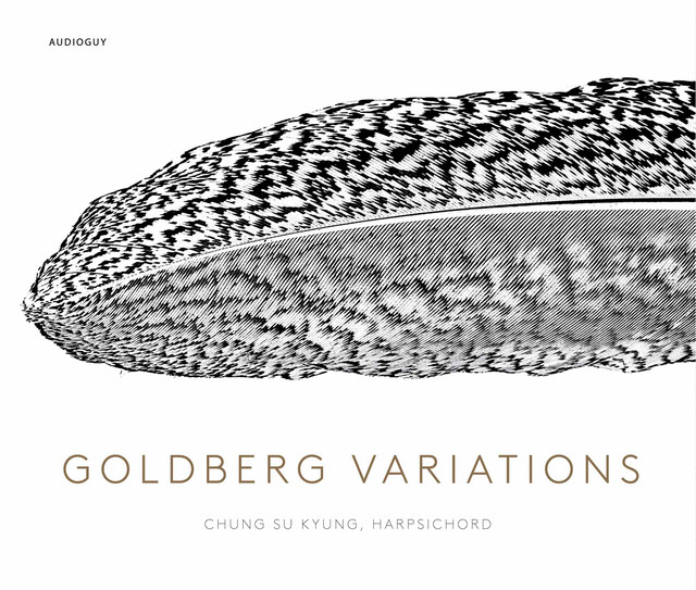 Bach: Goldberg Variations, BWV 988 (Live)