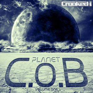 Planet COB, Vol. 1