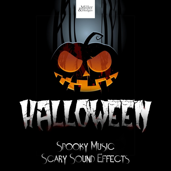 Scary Songs, a song by Halloween for Kids, The Halloween Singers on