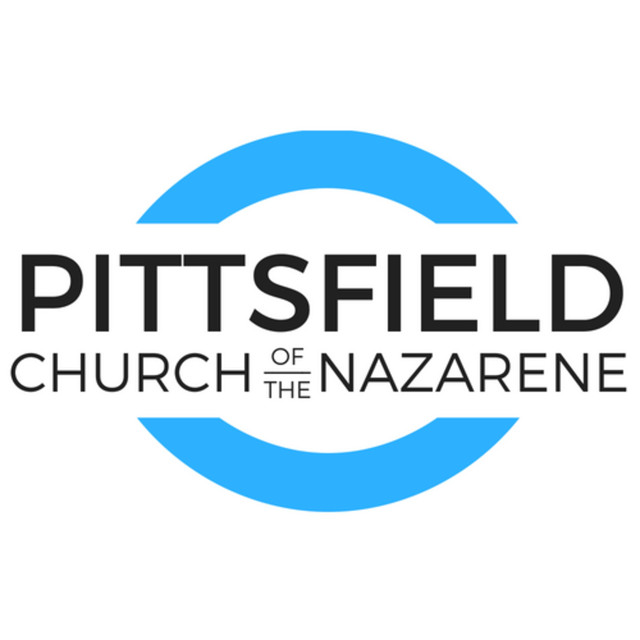 Spring Revival Sunday AM Service, an episode from Pittsfield