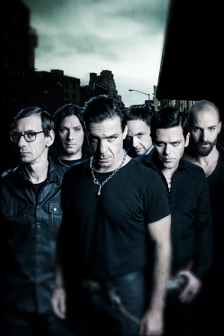 rammstein tickets and 2018 tour dates. Black Bedroom Furniture Sets. Home Design Ideas