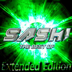 The Best Of (Extended Edition) album