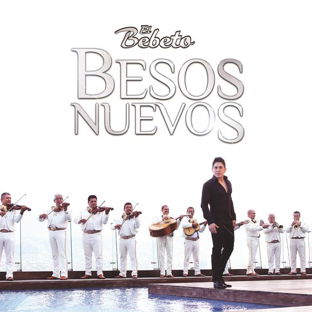 Besos Nuevos (Versión Mariachi)