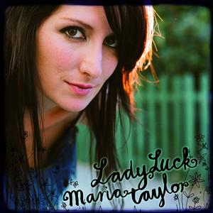 LadyLuck album