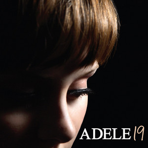 19 Albumcover