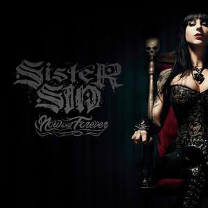 Sister Sin, Fight Song på Spotify
