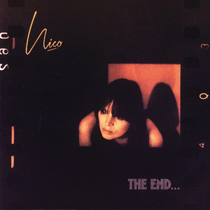 The End (Expanded Edition) album