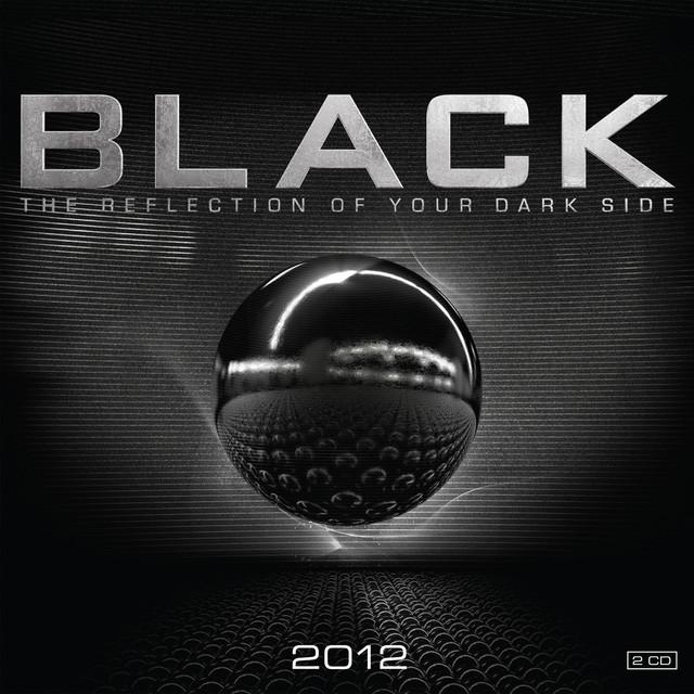 BLACK 2012