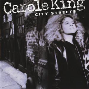 City Streets album