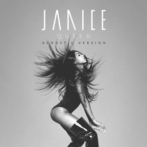 Janice, Queen - Acoustic Version på Spotify