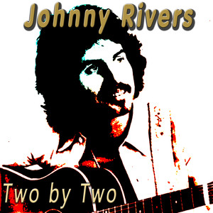 Two by Two album