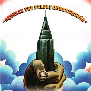 Squeeze - Remastered album